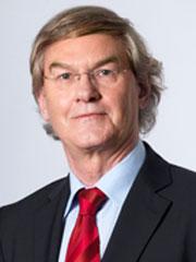 Uwe_Clausen